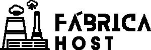 Fábrica Host